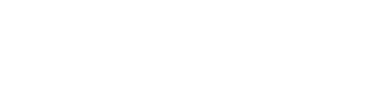 Gun Rights Foundation