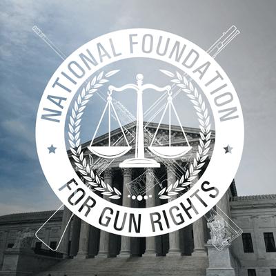 NFGR_homepage-2