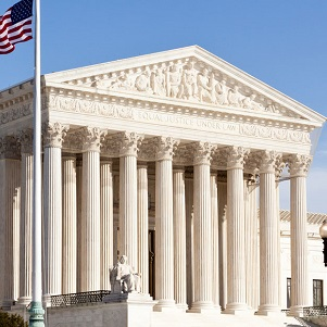 National Foundation for Gun Rights filed amicus brief in Supreme Court Second Amendment case