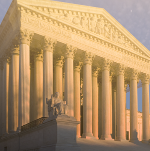 US Supreme Court rules to protect free speech